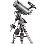 Orion SkyView Pro 127